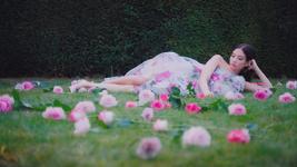 Jennie - 'SOLO' M V Screenshot 15