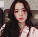 Jisoo IG Update 180811 3