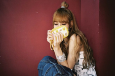 Lisa IG Update 180710 5
