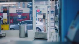 Jennie - 'SOLO' M V Screenshot 19