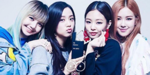 Black Pink SBS InkIGAYO GoodbyeStage