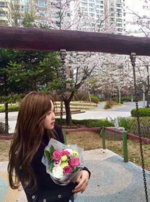 Rosé Park CH + Update 4