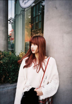 Lisa IG Update 121117