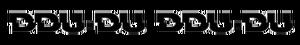 Ddu-Du Ddu-du Logo