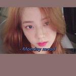 Jisoo IG Update 180905