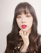 Jisoo IG Update 270118 2