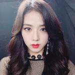 Jisoo IG Update 180826