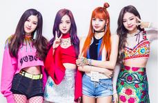 BLACKPINK AIIYL SBS Inkigayo Comeback