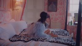 Jennie - 'SOLO' M V Screenshot 6