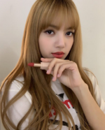 Moonshot Korea IG Update of Lisa 181105