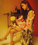 Rosé for Cosmopolitan Korea IG Update 180730 5