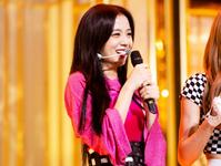 SBS Inkigayo Jisoo 180613