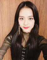 Jisoo IG Update 220418 (5)