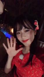 Jisoo IG Update 260218 3