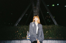 Lisa IG Update 181121 4