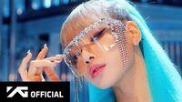 BLACKPINK - 'Kill This Love' M V Teaser