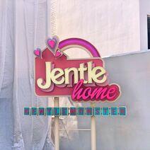 Jentle Home