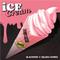 Ice Cream Digital Cover