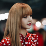 Voguethailand IG Update of Lisa 180912 3