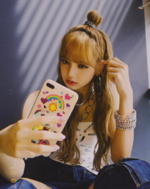 Lisa IG Update 180710 6