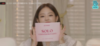 SOLO Countdown Live