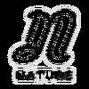 Nature Wiki Wordmark