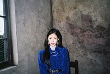 Jennie IG Update 300318 (2)