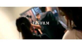 LILI's FILM 3 - WORLD TOUR IN YOUR AREA BANGKOK-0