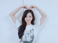 Jisoo IG Update Black Pink Arena Tour 2018 Day 2 180725 2