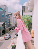 Lisa IG Update 180701 7