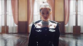 Jennie - 'SOLO' M V Screenshot 45