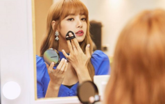 Moonshot Korea Update of Lisa 180812