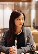 Jisoo IG Update 070318 3