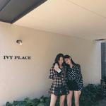 Jisoo IG Update 180829 5