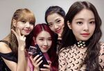 BLACKPINK IG Update 240618 3