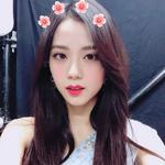 Jisoo IG Update 180821 4