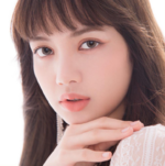 Lisa for CRUUM Japan 2018 2