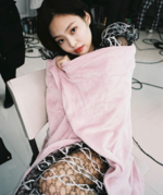 Jennie IG Update 180702 3