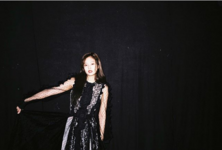 Jennie IG Update 210218 5