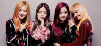 Black Pink Inkigayo 3