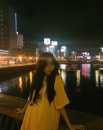 Jisoo IG Update 180818 8