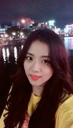 Jisoo IG Story Update 180818 9