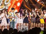 BLACKPINK AIIYL Inkigayo Win 3