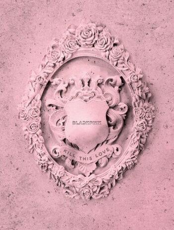 Pink Ver.