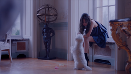 Jennie - 'SOLO' M V Screenshot 4