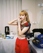 Lisa IG Update 180929