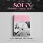 SOLO Photobook Special Edition