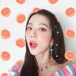 Jisoo IG Update 180805 5