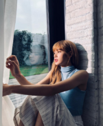 Lisa IG Update 181009 3