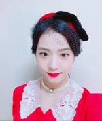 Jisoo IG Story Update 180825